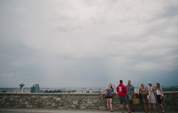 Bratislava-UA-Secretsr-Tour-Web-2838
