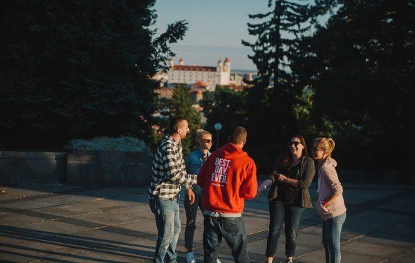 Bratislava-UA-Secretsr-Tour-Web-3374