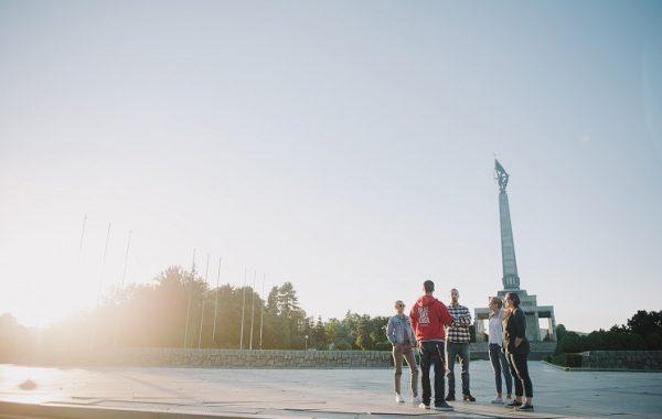 Bratislava-UA-Secretsr-Tour-Web-3388