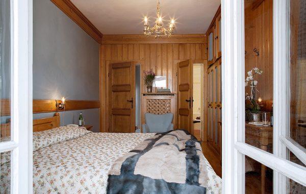 34comfort-room