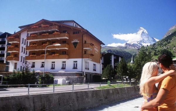 Hotel-Perren-in-Zermatt_banner