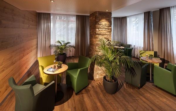Lounge (1)
