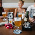 Bratislava-UA-Beer-Tour-Web-1580