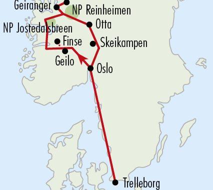 89novodopady-a-ledovce-norska