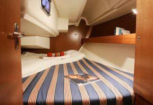data-usluge-charter-modeli-DUFOR+325-kabina_2