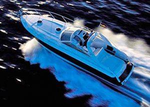 data-usluge-charter-modeli-Princes+V42-navigacija_1