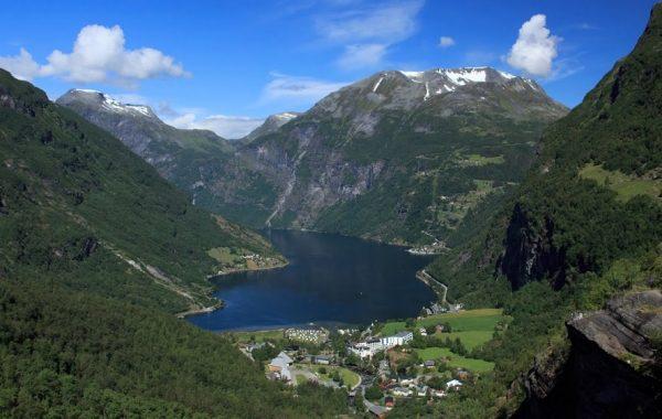 geirangerfjord-zapsany-v-unesco