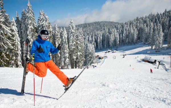 21_Skiing_rogla1-850x570