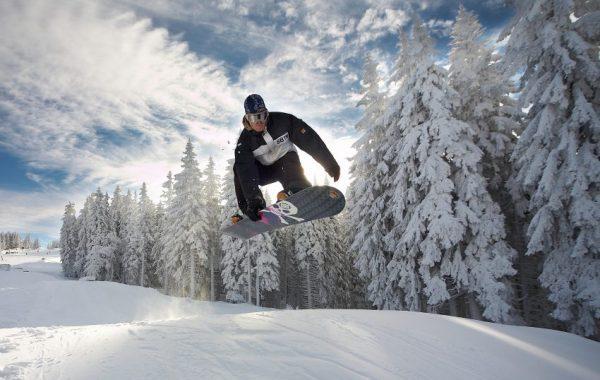 28_snowboard_rogla-850x570