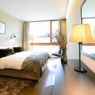 franz-ferdinand-rooms-04