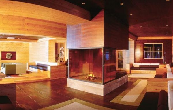 lobby---1700w