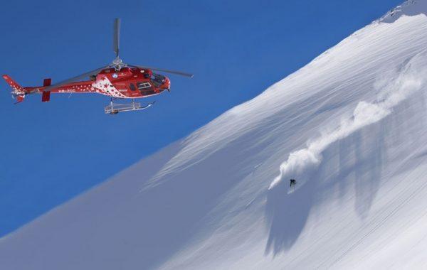 363982_Air_Zermatt-06-004