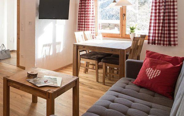 csm_sonnrain-apartment-wohnen_0f613d329c