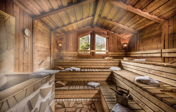 Landhaus-Sauna-I