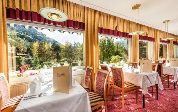 Restaurant-Gasteiner-Saal-I