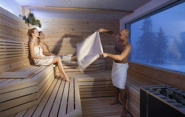 13_wellness_natura_sauna