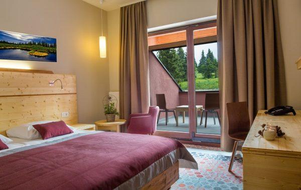 Novi_hotel_Rogla (6)