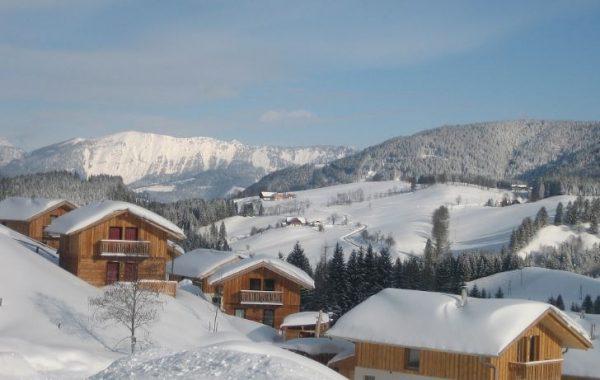 Dachstein West 2