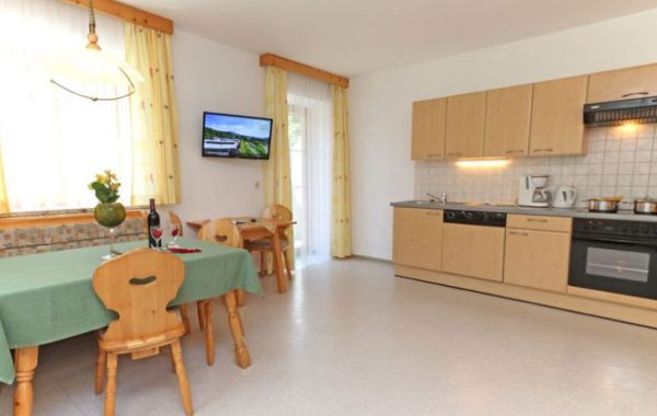 apartmany 2