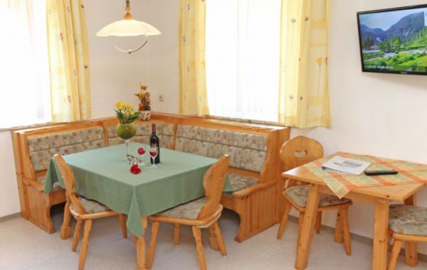 apartmany 3