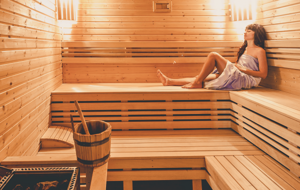 sluzby-wellness_sauna-2