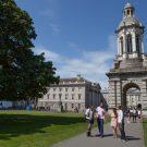 Learn English in Dublin – EC Dublin English School