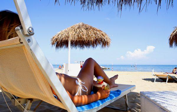 Tropical_Beach_Lignano_Riviera