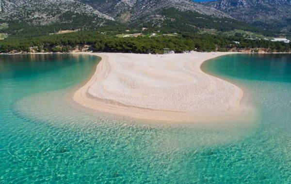 Dalmatian Paradise 2