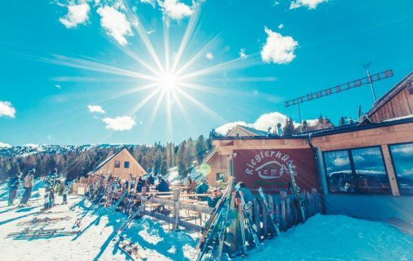 Rieglerhütte2-600x400