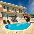 Villa Ivana Split 2
