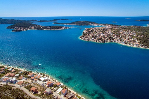 dalmatia-rogoznica-zatoglav-croatia-1-l