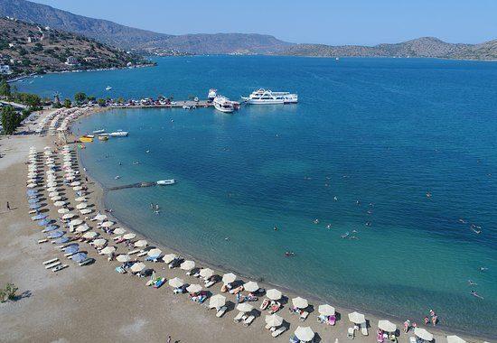elounda-beach