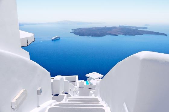 greece_blue_560d